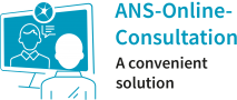 ANS Clinic - Your specialist clinic for autonomic complaints and diseases of the autonomic nervous system