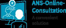 ANS Clinic - Your specialist clinic for autonomic complaints and diseases of the autonomic nervous system